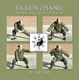 Download PDF EPUB Ba Gua Nei Gong Vol 3 - PDF and ePub ...