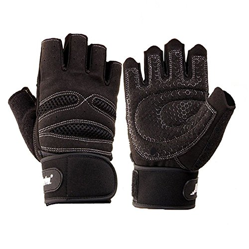 Cheap Motocross Gloves - 5