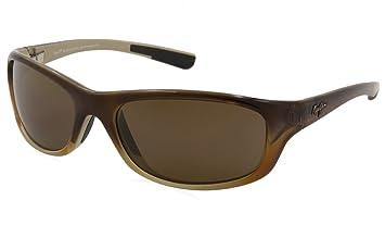 Maui Jim Gafas de Sol KIPAHULU polarizada