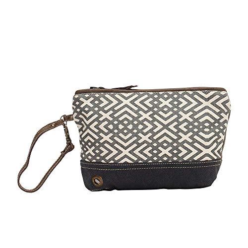 """""""X """" Small Bag By Myra Bag"""