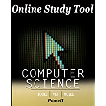 Access Card for Online Study Guide to Accompany Artificial Intelligence