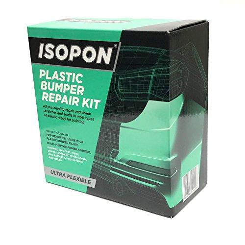 Buy Isopon products online in Saudi Arabia - Riyadh, Khobar