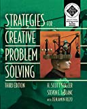 Books : Strategies for Creative Problem Solving