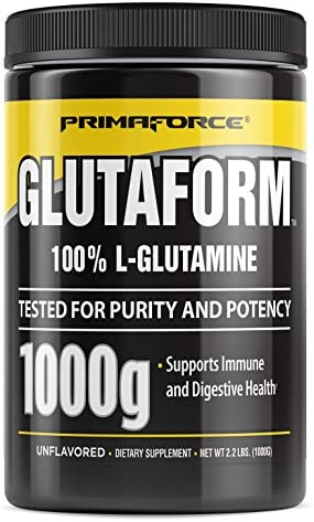 Primaforce Glutaform, 1000 Gram