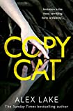 Copycat: The unputdownable new thriller from the bestselling author of After Anna