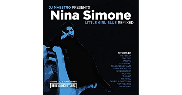 Amazon.com: He Needs Me (Gramophonedzie Remix): Dj Maestro ...