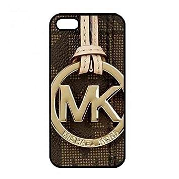 coque iphone 5 michael kors