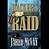 Hacker's Raid
