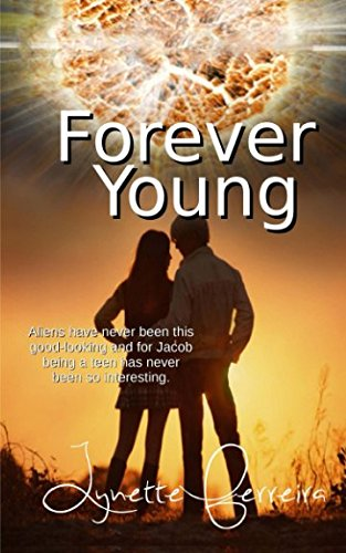 Forever Young (The Counting Stars Series) (Volume 1) PDF