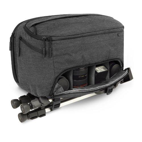 Incase CL58060 DSLR Pro Sling Pack – Black, Best Gadgets