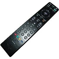 Durpower HDTV Smart Universal LG MKJ42519621 TV Remote Control Controller For 42LH40, 42LH55, 47LH40UA, 47LH55, 55LH55, 55LH40
