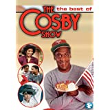 NEW Best Of The Cosby Show