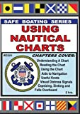 Using Nautical Charts