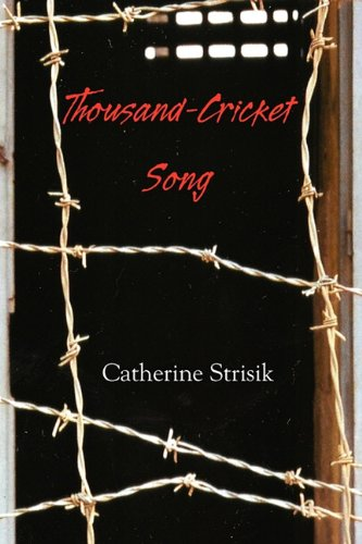 Download Thousand-Cricket Song pdf epub