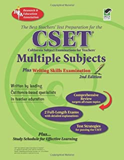 Curriculum Framework  AP World History   PDF Scribd