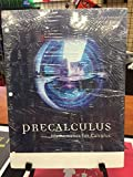 Precalculus: Mathematics for Calculus w/ Enhanced Webassign & Ebook, Stewart, 1285134508