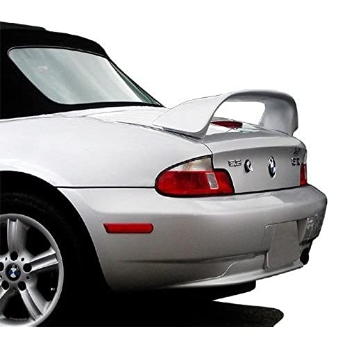 Bmw Z3 Black: BMW Z3 Roadster: Amazon.com
