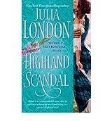 A Courtesan's Scandal by London, Julia ( AUTHOR ) Nov-12-2009 Paperback