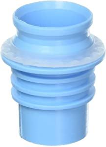Pentair K12156C Swivel Cone and Bearing Replacement Kit Kreepy Krauly Automatic Pool Cleaner