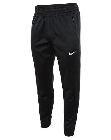 Nike Elite Cuffed