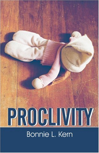Download Proclivity ebook