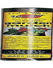WARP BROTHERS NH-3100 1.5 Mil Garden Mulch, 3' x 100'