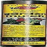 Warp Brothers NH-3100 1.5 Mil Garden Mulch, 3' x