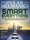 Popular Mechanics (PRIME intro offer)