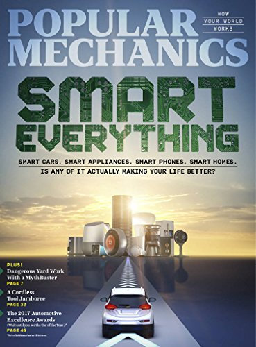 Popular (Engineering Magazine)