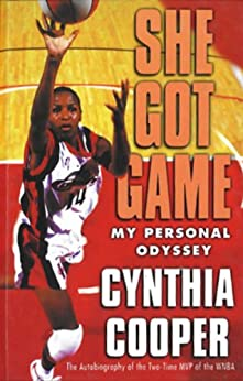 my personal odyssey I spy with my little eye: the first book i ever read, the ball in a hoop i'd shoot before bed, the artists i loved when i was 10, 11, 12, the evil eye that.