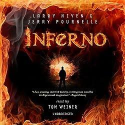 Inferno-Unabridged