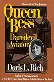 Queen Bess, Doris L. Rich, 1560986182