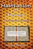 img - for Habitation of Honey book / textbook / text book