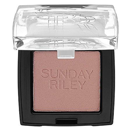 Sunday Riley Prismasilk Eye Color Rich Earth 0.14 oz