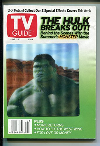 tv-guide-06-21-2003-hulk-3-d-motion-cover-1-lenticular-il-wi-edition-vf