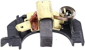 DEWALT N157123 Brush Holder/Brush Assembly