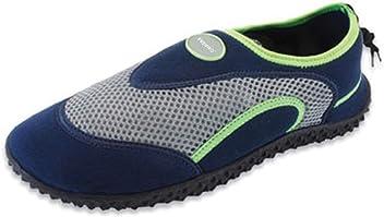 d6855f78a5b9 Fresko Men s Water Sports Shoes
