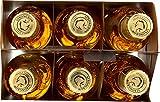 Strongbow Gold Apple, 6 pk, 11.2 oz bottles, 5% ABV