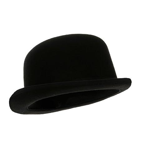 17fac37d4f0 Best derby bowler hats for men - Cool Men Style 2019