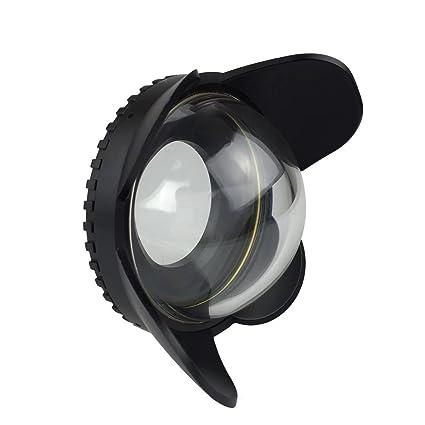 Amazon.com: Mar ranas buceo accesorios: Sports & Outdoors