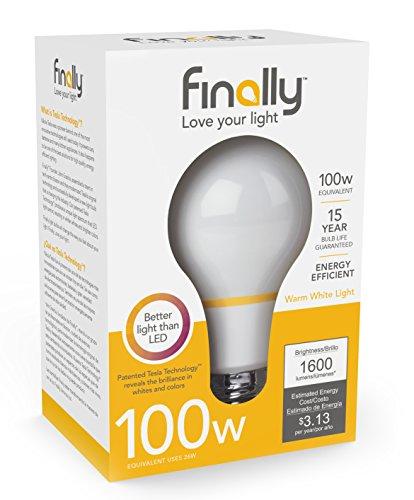 Long Lasting Led Light Bulbs
