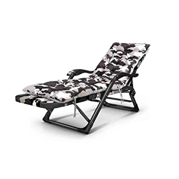 chaise longue wgxx