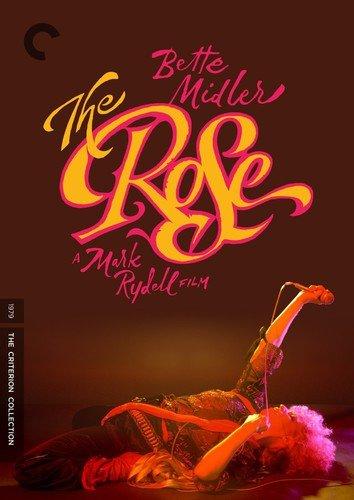 The Rose - Rose 1979