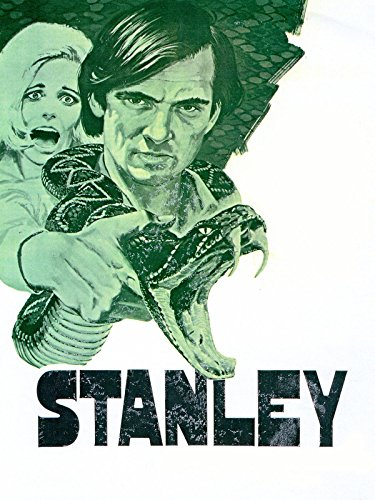 Stanley (Vacuum Stanley Bottle Classic)