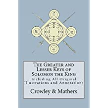 Amazon aleister crowley religion spirituality kindle product details fandeluxe Document