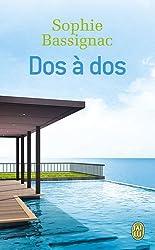 Dos à Dos