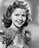 Shirley Temple 8 x 10 GLOSSY Photo Picture IMAGE #3