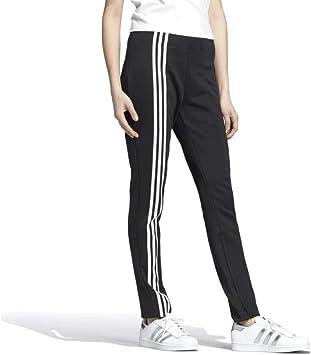 Pantalon Femme Adidas TLRD Track: : Sports et Loisirs
