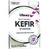 Lifeway Kefir Starter Kit, 15 Gram