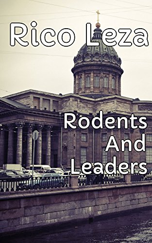 rodents-and-leaders